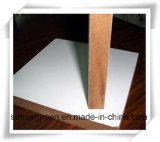 MDF chino de la melamina para los muebles con alta calidad