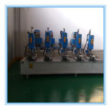 Bohrmaschine für Aluminiumprofil