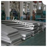 ASTM 304 Plaat van het Blad van het Dakwerk van het Roestvrij staal de Super Dikke