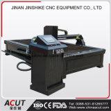 Tagliatrice 1530 del plasma di CNC per le macchine industriali per il taglio di metalli