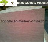 كلّ أنواع الخشب رقائقيّ (خشب رقائقيّ تجاريّة/أثاث لازم خشب رقائقيّ)