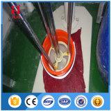 Miscelatore dell'inchiostro per il pigmento dell'inchiostro della vernice di stampa