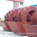 Wasmachine van het Zand van de Reeks van Xsd van Yuhong de Beste Verkopende