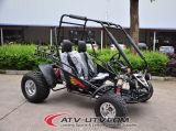 Hot Product Mademoto Racing Go Go Kart