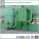 Côté-Pulvérisation plus l'extracteur de la Collecteur-Poussière de la poussière de Sac-Maison