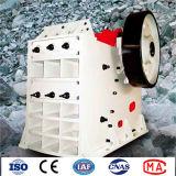 Machine de broyeur de maxillaire de pierre de série de PE de haute performance pour l'écrasement en pierre