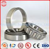 El rodamiento de rodillos de la alta calidad (30616)