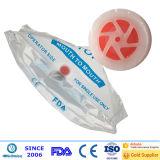 Устранимая миниая маска CPR Рт-к-Рта