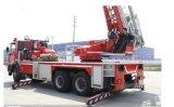 Heißes Verkaufs-Endstück/End-/Drehung-Signal-sichere hintere Lampe Lt-122