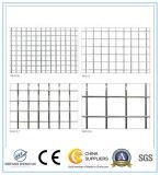 Профессиональная дешевая панель ячеистой сети