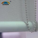 SKD die meisten populären Gewebe-Rollen-Vorhänge für Fenster-Vorhang
