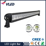 El trabajo Barra de luz LED para Automóviles de coches, la pieza de automóvil 200W
