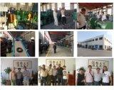 Caucho Vulcanizador / Caucho Máquina de la prensa / Prensa de vulcanización de caucho (XLB-350 * 350 * 2 / XLB-400 * 400 * 2 / XLB-500 * 500 * 2)