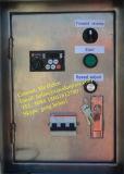 Meat Vacuum Tembler / máquina de procesamiento de carne