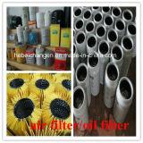 De auto Filter van de Olie voor Bus Changan/Yutong