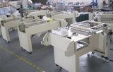 Het semi Auto l-Type krimpt Verzegelende Machine