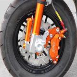 Piezas de la motocicleta--Alumnium Braket (diverso color)