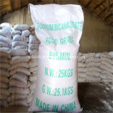 Soda Bicarbonate Sodium Bicarbonate Food Grade Good Price di Manufacture