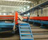 Sandwich-Dach-Panel/Fliese HDP Schichts-Australien-Standard-PIR