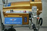 Spuitbus Spt795 van de Verf van de Pomp van de Zuiger van de Machine van de Verf van Hyvst de Nieuwe