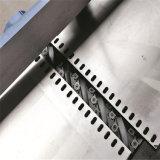 Planer стенда Woodworking с спирально ножевой головкой