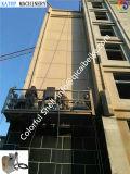 벽 박격포 시멘트 살포 고약 기계 또는 박격포 시멘트 코팅 기계