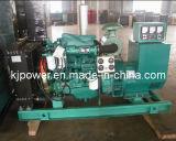 20kVA-2500kVA stille Diesel die met Chinese Dieselmotor Yuchai produceren
