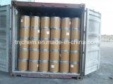 Methyl Paraben/Methyl 4-Hydroxybenzoate/CAS 99-76-3/Methyl p-Hydroxybenzoate