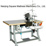Machine d'Overlock de matelas pour la couture de matelas