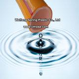"""Pvc Versterkt Tuin/Water/Versterkte Slang (1/2 """", 3/4 """", 1 """")"""