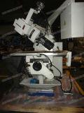 Universaldrehkopf Xk6325 CNC-Fräsmaschine