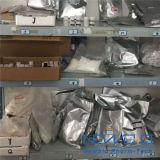 高い純度の原料の粉のTrimethoprim (CAS: 738-70-5)
