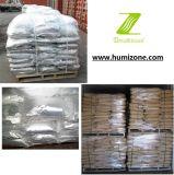 Humizone HaCAPカルシウムHumate