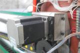 آلة النجارة CNC تجهيز الأبواب الخشبية النقش CNC راوتر