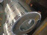 высокое качество 2.8mm гальванизировало стальную катушку для усовика