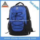 Bolsa Multifuncional para Viagem de Viagem Computador Laptop Tablet Sleeve Backpack Bag