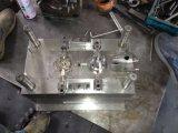 De Vorm van de injectie voor de ElektroVorm van de Injectie van de Plastic Doos