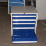 Шкаф инструмента DIY передвижной