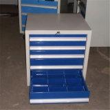 DIY mobiler Hilfsmittel-Schrank