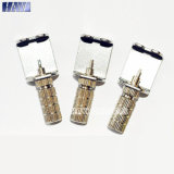 Зубоврачебный ключ Bur ключа инструмента ремонта Handpiece
