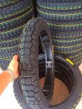 Neumático de la motocicleta de la alta calidad y del precio bajo de 3.00-18 Tl