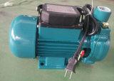 1dk-15良質の遠心水ポンプ