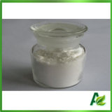 Nonivamide 94% 高い純度の中国からの総合的なCapsaicinの粉