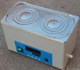 Bain d'eau de la CE, bain d'eau thermostatique de réservoir d'eau