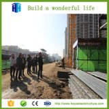 Самомоднейшее здание стальной структуры с высоким качеством