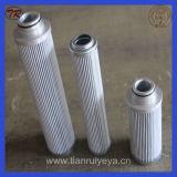 Parker Filter-Abwechslung, Hydrauliköl-Filter-Hersteller in China