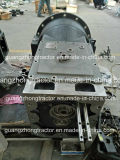 FT504 604 704のFotonのトラクターの予備品