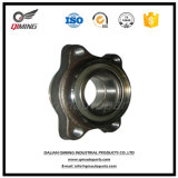Rolamento do cubo de roda de China para Audi/A4, A6, A8, RS4, S4