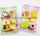 Истиратели формы игрушки детей милые/резиновый формы/игрушки истирателя