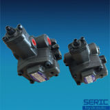 Gestellleitschaufel-Pumpe Vp 30 Hydrauliköl-Pumpe